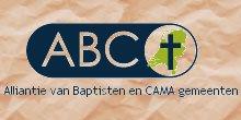 ABC-Gemeenten